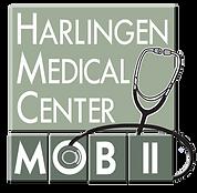 Harlingen Medical Center