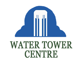 Water Tower Centre