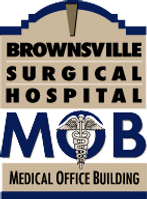 Brownsville Surgical Hospital Medical Office Building