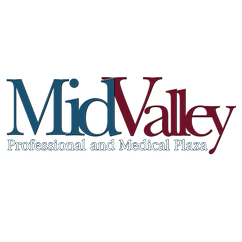MidValley Professional and Medical Plaza