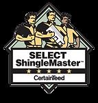 LGcertainteed-select-shingle-master.png
