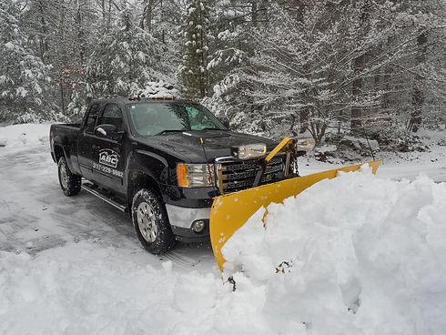 ABC_snow_truck copy.jpg