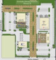placita layout.jpg