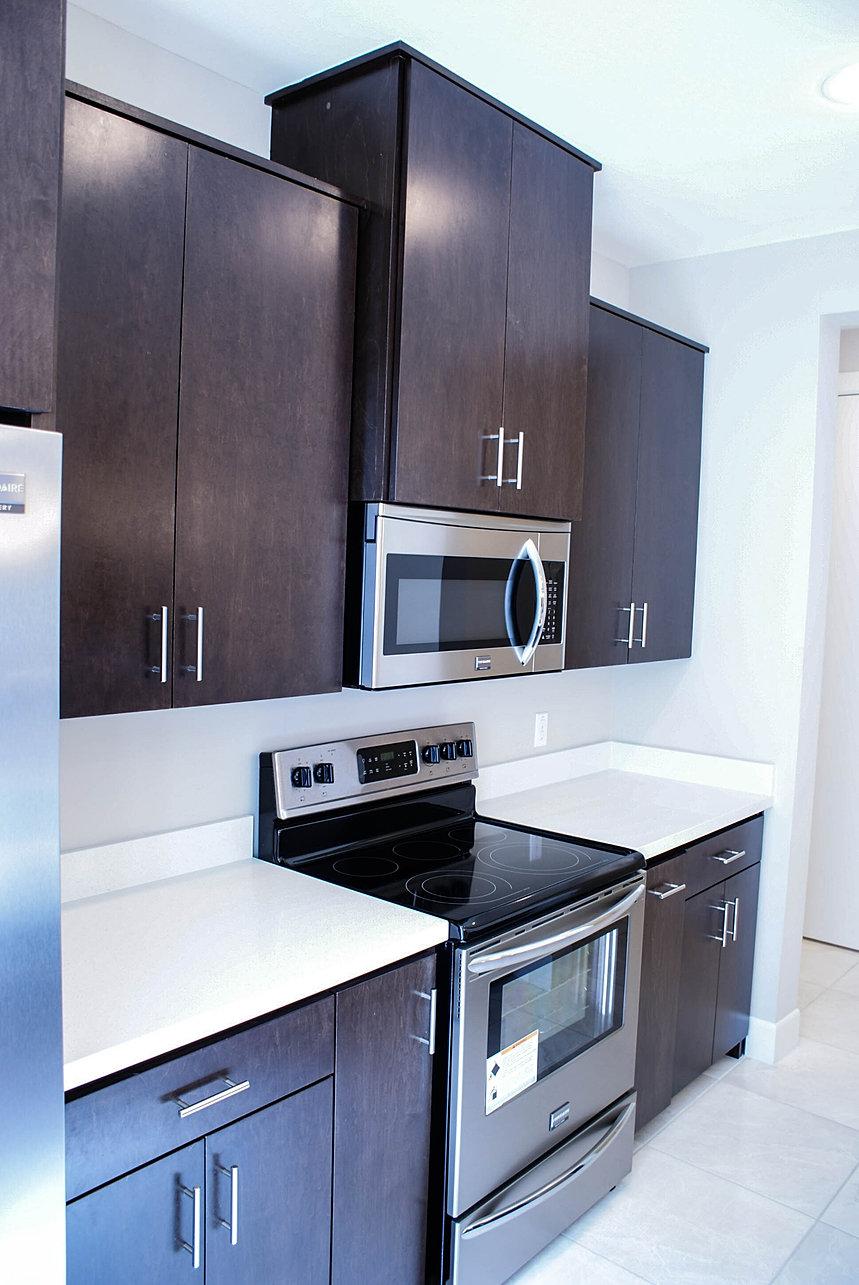 Cabinets Mcallen Tx Portfolio Custom Home Builders In Brownsville Tx Edinburg Tx