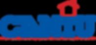 Cantu Constrution Logo