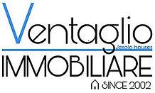 logo new ventaglio firma mail.jpg