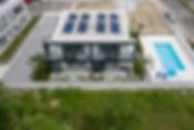 120-app01-qube-jesolo-drone.JPG