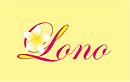 lono_logo.png