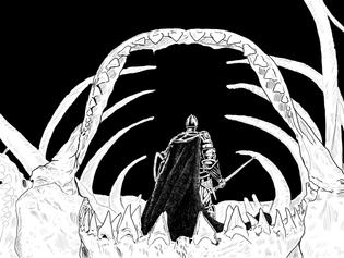 death of the elders
