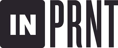 inprnt-logo-black (1).tif