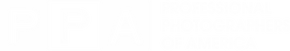PPA_Logo-WHITE_Wide.png