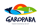 Garopba Capital do surf.png