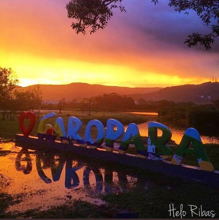 Garopaba