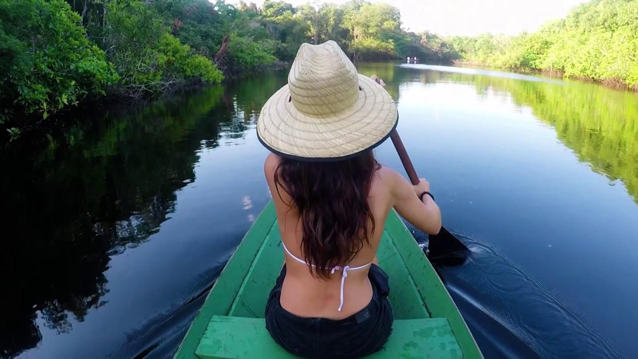 amazonia trip com carol.jpg