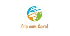 Trip com Carol_editado.png