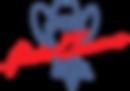 Beto_Carrero-logo-B89D904A91-seeklogo.co
