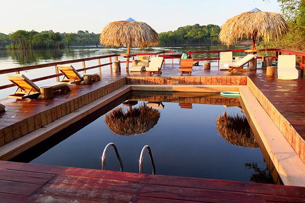 Piscina-de-rio-do-Juma-Amazon-Lodge - tr