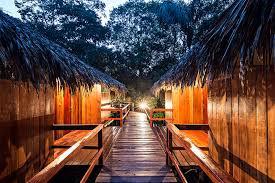 Hotel na Selva Manaus