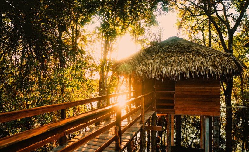 juma-amazon-lodge-hotel-selva-amazonia-0