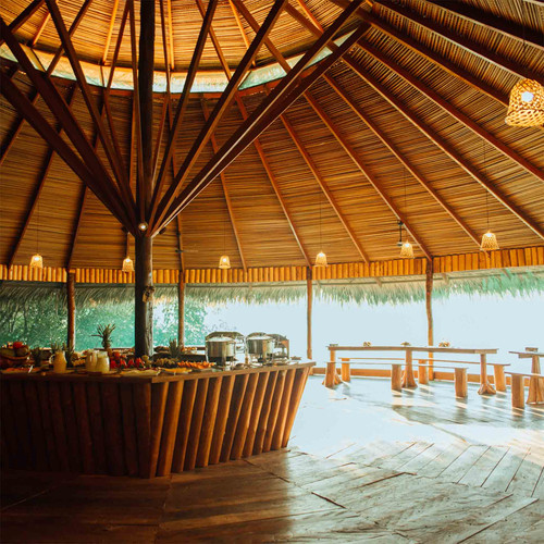restaurante-juma-amazon-lodge trip com c