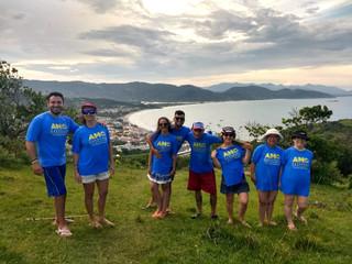 5 Motivos para contratar a Amo Garopaba Turismo, como sua agência na região