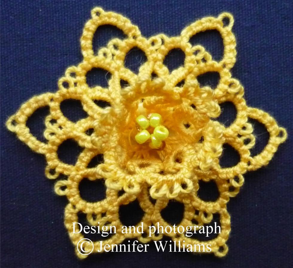 Daffodil Brooch version 2.jpg