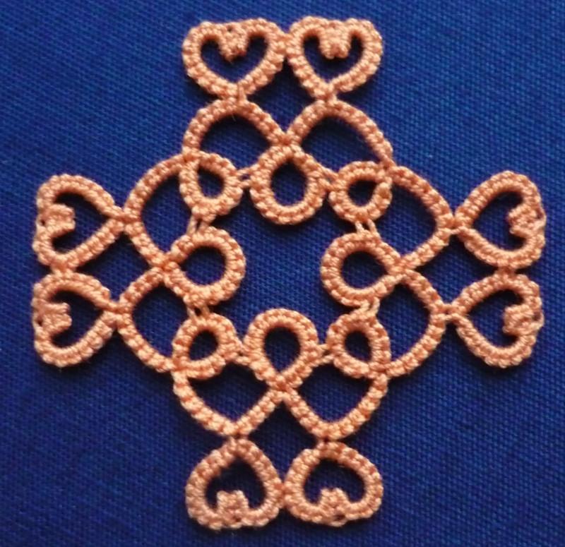 Celtic type cross - dimpled rings 1.jpg
