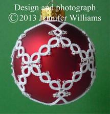 Bauble with split rings.jpg
