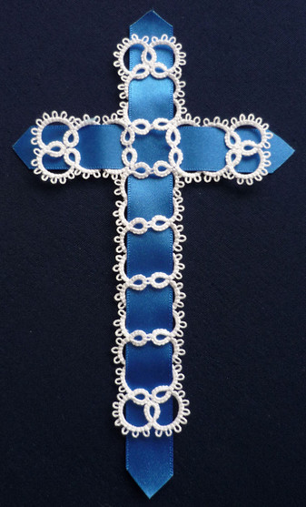 Cross Bookmark.jpg