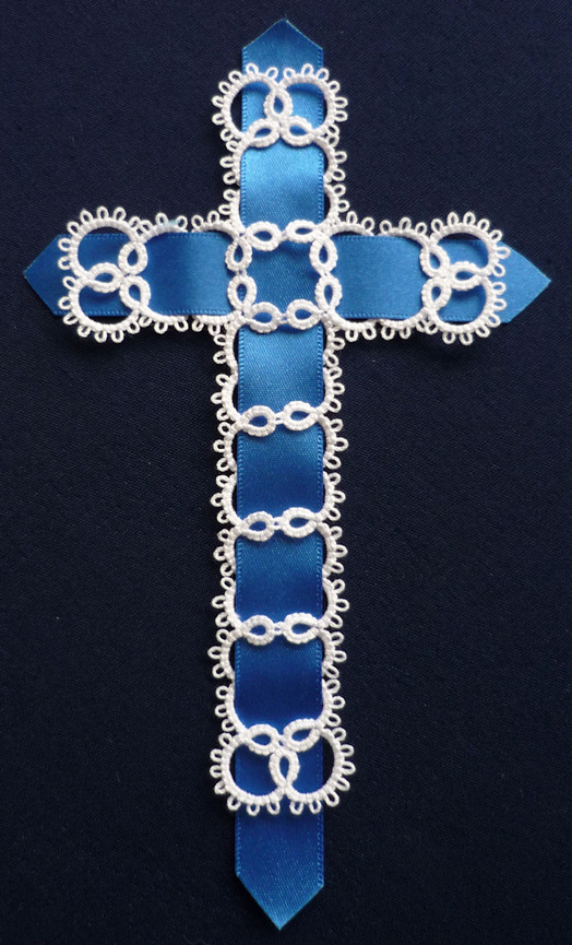 Cross Bookmark.jpg
