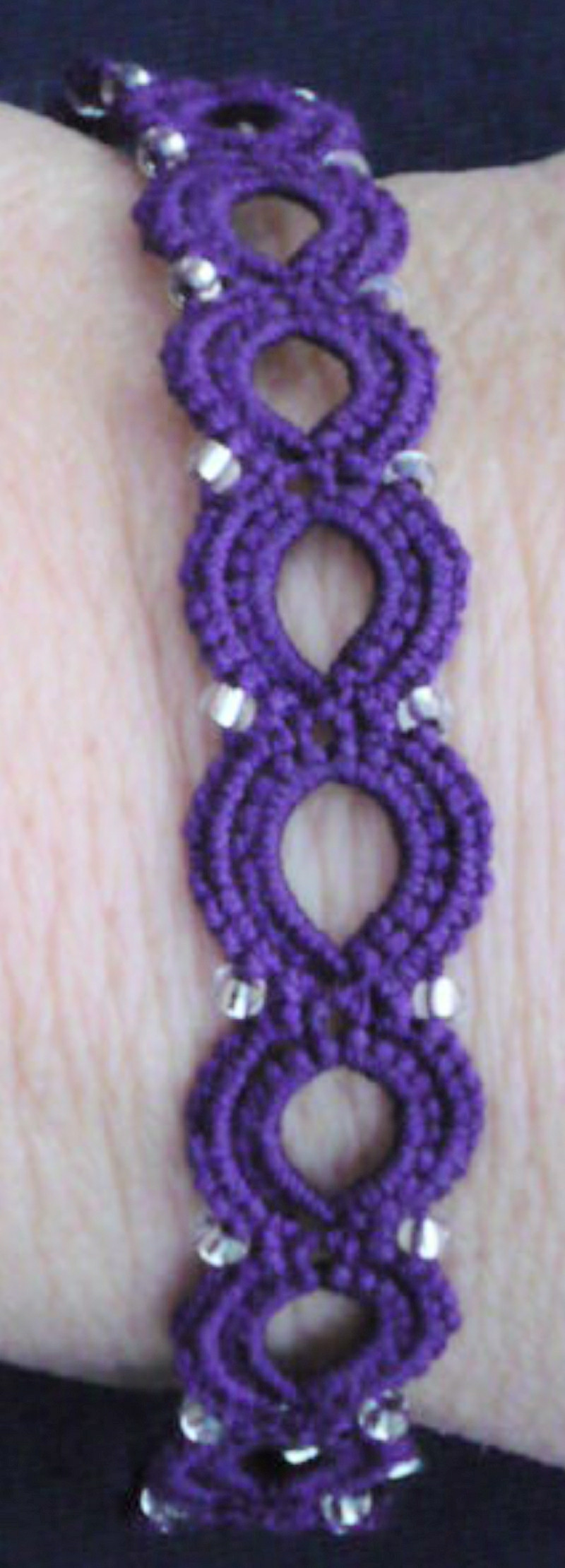 Bracelet with beads.jpg