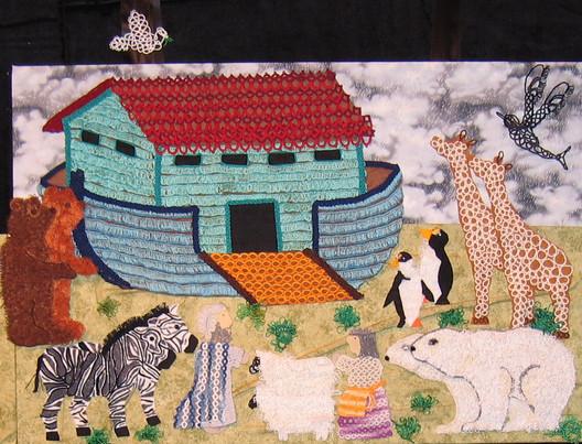Noah's Ark 1.jpg