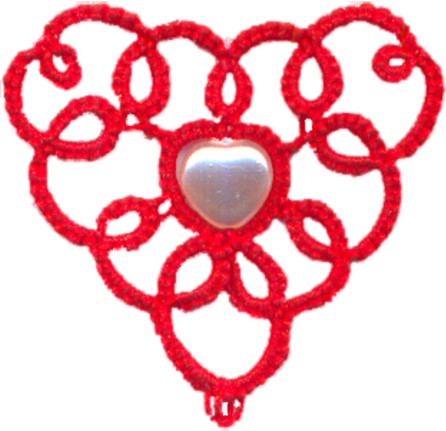 Heart with a bead at the centre.jpg