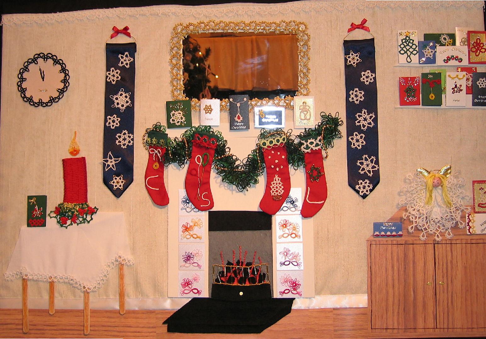 Christmas Eve - 400.jpg