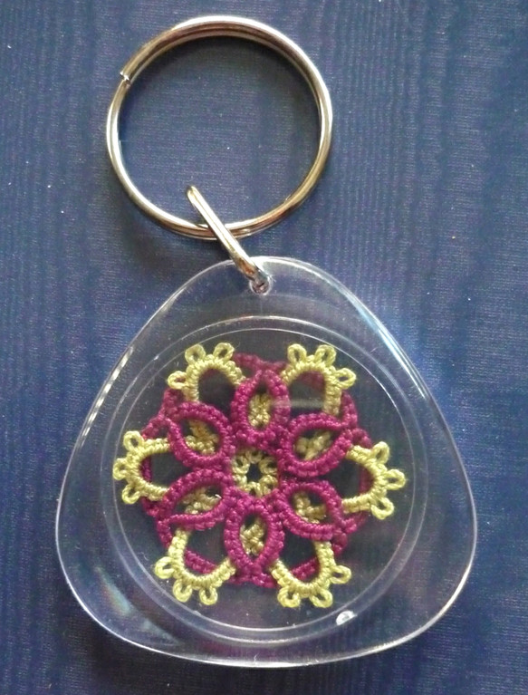 Key-ring.jpg
