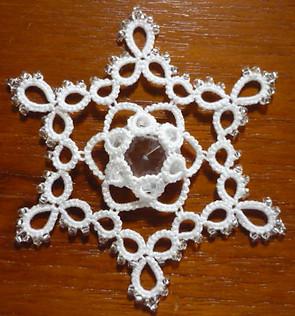 SR Snowflake with Beads.jpg