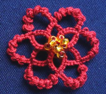 Flower with spiral knot stitch.jpg