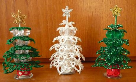 3D Christmas Trees.jpg