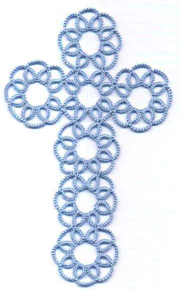 Cross bookmark 2.jpg