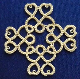 Celtic type cross - dps.jpg