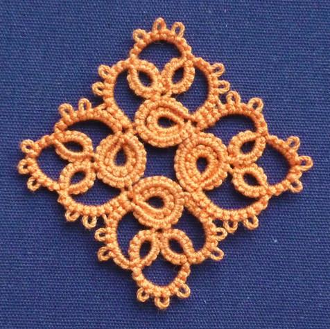 Orj suqare motif 1.jpg