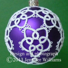 Bauble with snowflake motifs.jpg
