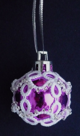 Small Bauble with beads.jpg