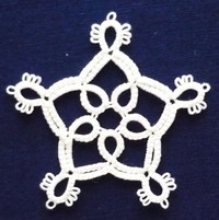Small snowflake with mock rings.jpg