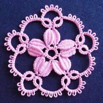 Cluny Flower Motif 1.jpg