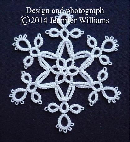 Snowflake 4.jpg