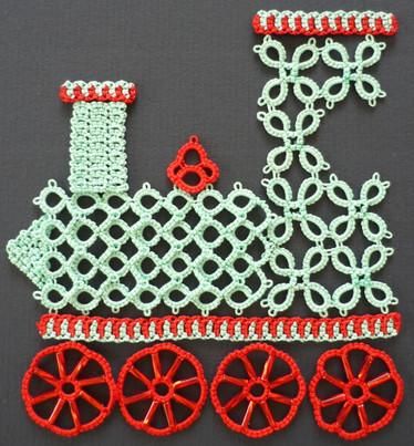 Train Engine .jpg