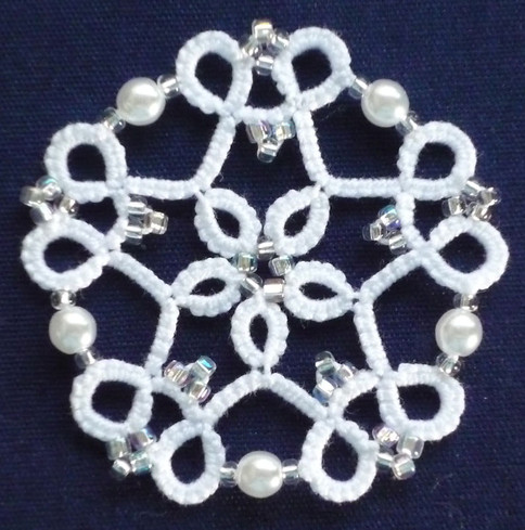 Beaded Medallion.jpg