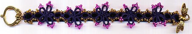 Butterfly bracelet.jpg