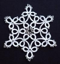 Snowflake. jpg